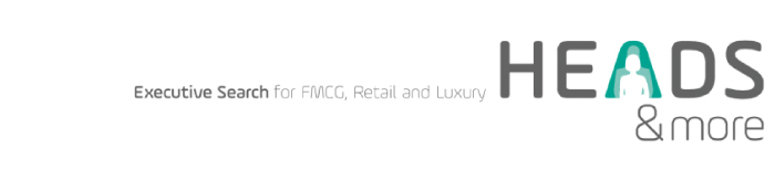 Marketing Manager DACH Beauty & Lifestyle (m/w)